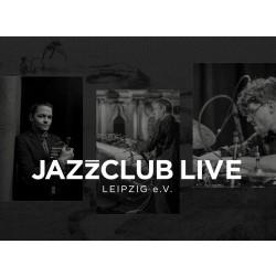 Jazzclub Live: MURMURATIO - Leipzig