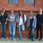 Tino Standhaft + Band - Leipzig