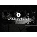 "Jazzclub Live: Richard Koch Quartett ""Wald"" - Leipzig"