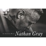 An Evening with NATHAN GRAY - Leipzig