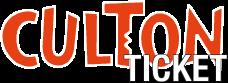CULTON Ticket Online